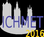 ICHMET2016