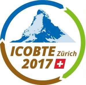 banner ICOBTE