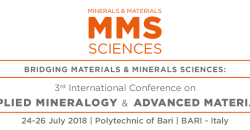 MMS Conference 2018