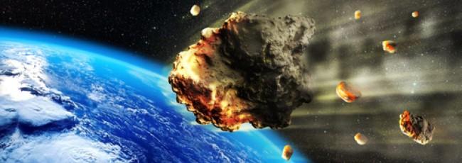 meteorite-by-oliver-denker-2400x1524_c