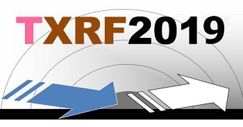 txrf2019