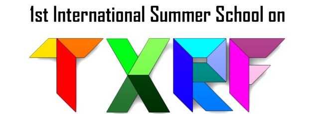 iss-txrf-logo-basic